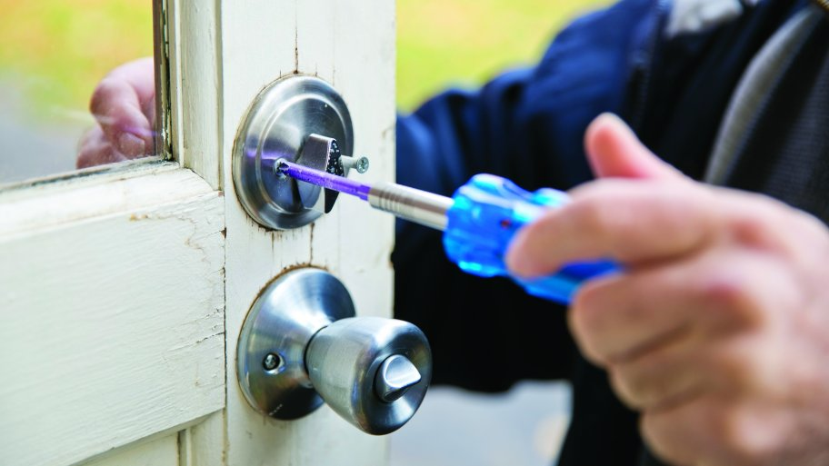 Improve The Existing Security Of Your Home 24hr Lockouts