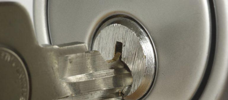 How to Find a Trustworthy Locksmith