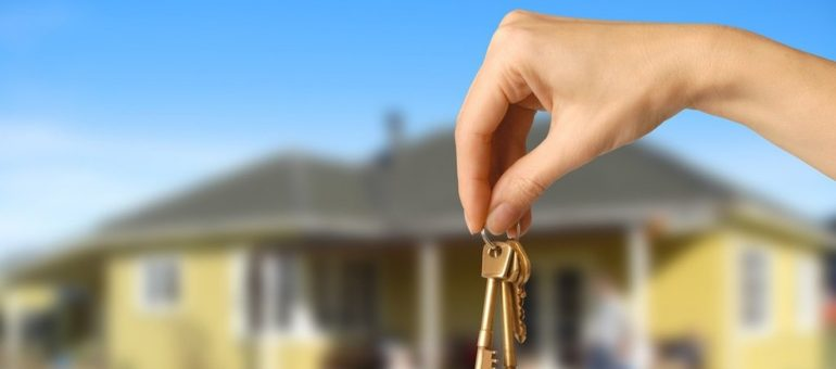 Top Reasons to Hire a Certified Locksmith